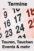 Tauchcenter-Wuppertal_Meeresauge-Termine_Kalender-Onlinekalender