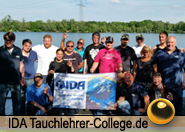 Tauchlehrer-College-IDA-Tauchcenter_Wuppertal_Meeresauge_TL-Prüfung-001