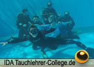 Tauchlehrer-College-IDA-Tauchcenter_Wuppertal_Meeresauge_TL-Prüfung-002