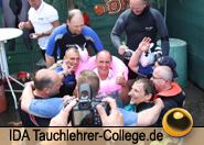Tauchlehrer-College-IDA-Tauchcenter_Wuppertal_Meeresauge_TL-Prüfung-003