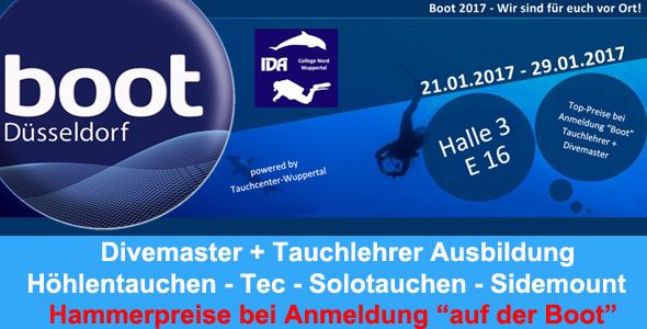 tauchlehrer-college-tauchcenter-wuppertal-meeresauge-idc-boot-duesseldorf