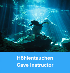 tauchlehrer_college_nord_tauchlehrer-cave_instructor