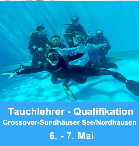 tauchlehrer_college_nord_tauchlehrer-crossover-2017