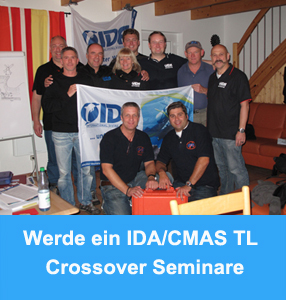 tauchlehrer_college_nord_tauchlehrer-instructor-crossover