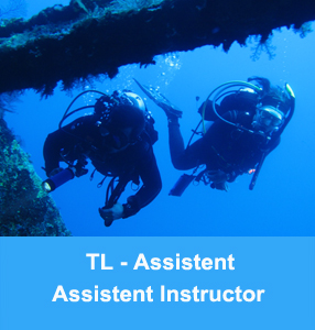 tauchlehrer_college_nord_tauchlehrer-instructor-diveguide-tl-assistent