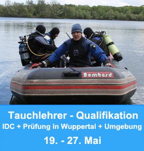 tauchlehrer_college_nord_tauchlehrer-pruefung-2017