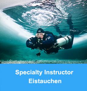 tauchlehrer_college_nord_tauchlehrer-specialty_instructor-eistauchen