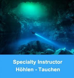 tauchlehrer_college_nord_tauchlehrer-specialty_instructor-hoehlentauchen
