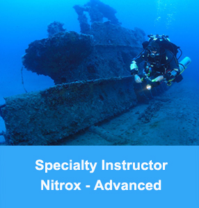 tauchlehrer_college_nord_tauchlehrer-specialty_instructor-nitrox-advanced