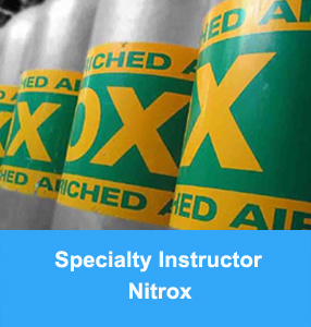 tauchlehrer_college_nord_tauchlehrer-specialty_instructor-nitrox