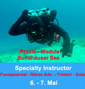 tauchlehrer_college_nord_tauchlehrer-specialty_instructor-praxis-2017