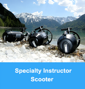 tauchlehrer_college_nord_tauchlehrer-specialty_instructor-scooter