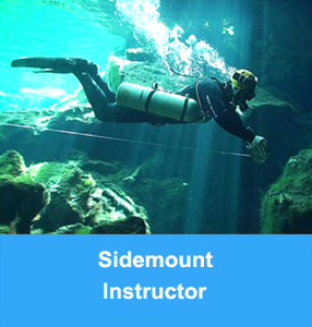 tauchlehrer_college_nord_tauchlehrer-specialty_instructor-sidemount