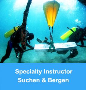 tauchlehrer_college_nord_tauchlehrer-specialty_instructor-suchenbergen