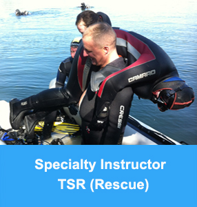 tauchlehrer_college_nord_tauchlehrer-specialty_instructor-tsr