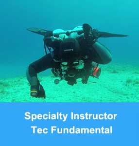tauchlehrer_college_nord_tauchlehrer-specialty_instructor-tec-fundamental