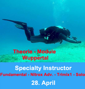 tauchlehrer_college_nord_tauchlehrer-specialty_instructor-theorie-2017