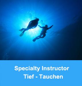 tauchlehrer_college_nord_tauchlehrer-specialty_instructor-tieftauchen-deep-diver