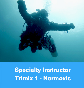 tauchlehrer_college_nord_tauchlehrer-specialty_instructor-trimix-normoxic